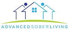 advanced sober living